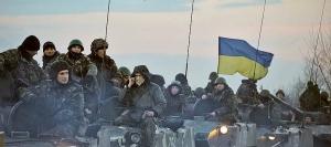 Ukrainos_kariuomene-807x360
