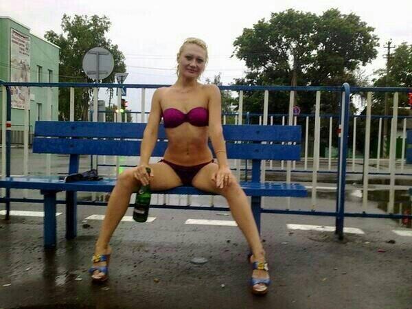 Irina Fylatova, do you like her?